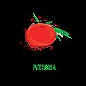 Francesco's Pizzeria icon