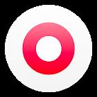 CoPE Paediatric Emergency icon