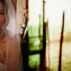 Wedding photographer Mauro Pozzer (mauropozzer). Photo of 15.04.2015