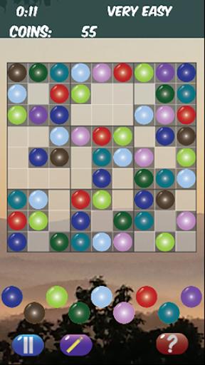 Sudoku Prism 1.0 screenshots 2