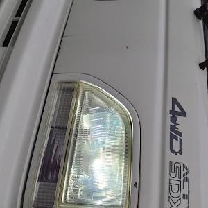 アクティトラックのカスタム事例画像 俊介さんの2020年05月30日19:33の投稿