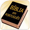 Biblia Sagrada em Português download