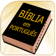 App Biblia Sagrada em Português APK for Windows Phone