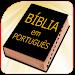 Biblia Sagrada em Português icon