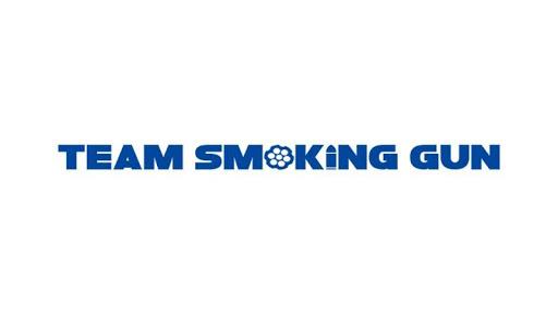 Tapping Smoking Free