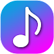 Music Player for S10 Galaxy Download for PC Windows 10/8/7