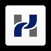 Holcomb Bank Mobile