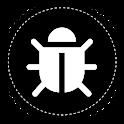 USB Debug Pro icon