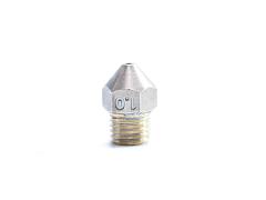 3D Solex HardCore Nozzle - 1.00mm