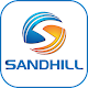 Sandhill Yellow Pages Download on Windows