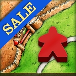 Carcassonne v2.2.1f80500 (All Expansions Unlocked)