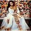 Ethiopia Wedding Styles icon