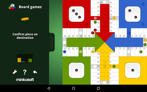 Board Games Lite 3.2.4 screenshots 18