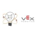 ASI Robotics icon