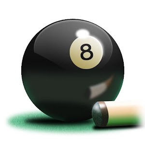billiards for PC and MAC
