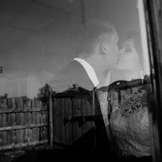 Wedding photographer Irina Makarova (shevchenko). Photo of 10.05.2017