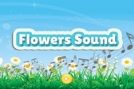 Download Learn To Speak Flower Names For PC Windows and Mac apk screenshot 1
