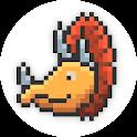 DinoScape icon