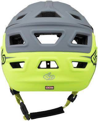 6D Helmets ATB-1T Evo Trail Helmet alternate image 2