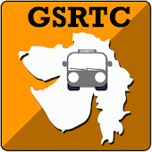 GSRTC Bus Booking Online