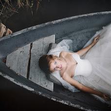 Wedding photographer Maksim Stanislavskiy (stanislavsky). Photo of 22.02.2019