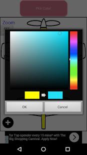 Tải Game Boy Coloring Game