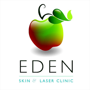 Eden Skin and Laser Clinic