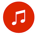 Mp3 Music Player download