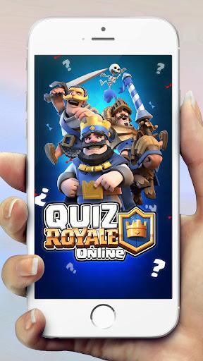 Quiz Royale Online 1.1.11 screenshots 11
