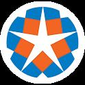 Heldenworkout icon