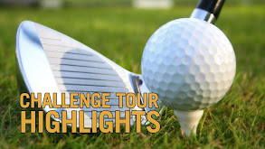 Challenge Tour Highlights thumbnail