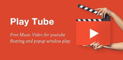 Play Tube : Video Tube Player for PC
