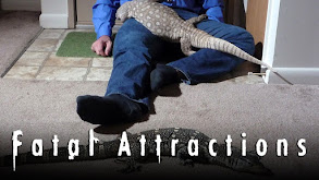 Fatal Attractions thumbnail