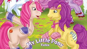 My Little Pony Tales thumbnail