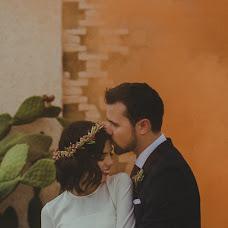 Wedding photographer James Richardson (jamesrichardson). Photo of 27.10.2017