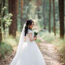 婚禮攝影師Emil Khabibullin(emkhabibullin)。03.04.2019的照片