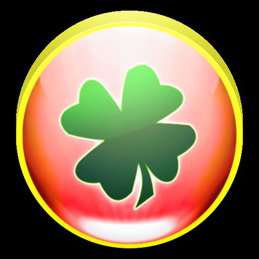 SuperEnalotto (app)