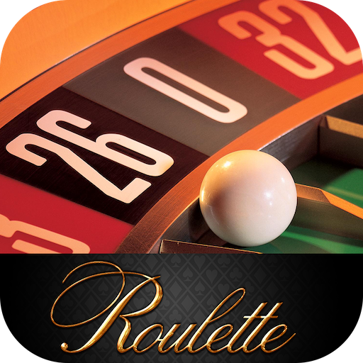 Roulette Royal King