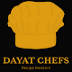 Download Dayat Chefs For PC Windows and Mac 1.0