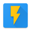 Torch: Ultimate Mobile Flashlight icon