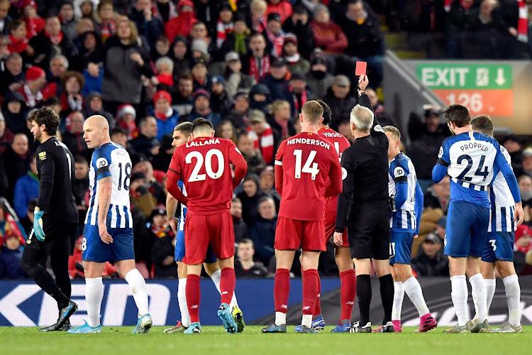 Gros coup dur pour Liverpool : un cadre des Reds forfait pour la Ligue des champions