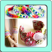 Easy Bracelets Ideas