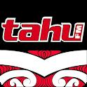 Tahu FM icon