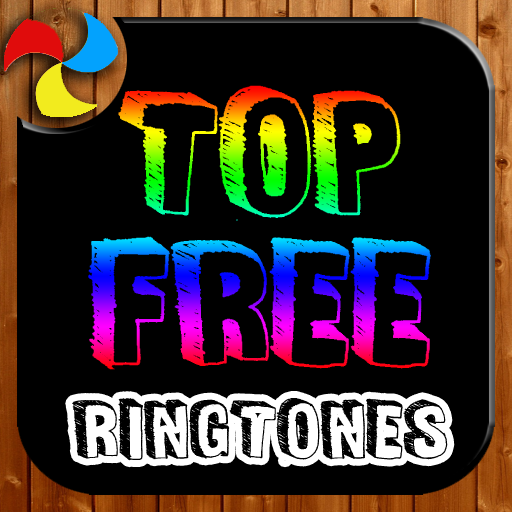 Casino free ringtones pros and cons of gambling in casinos