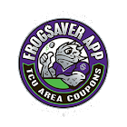 FrogSaver icon
