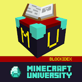 Blockidex Guide for Minecraft
