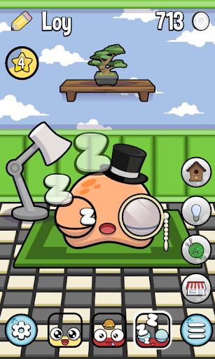 Loy ? Virtual Pet Game screenshot 4