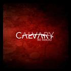 Calvary Rio Rancho icon