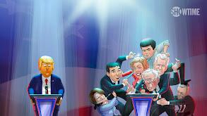 Debate Prep thumbnail