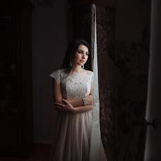 Wedding photographer Luiza Yudilevich (luizabesson). Photo of 24.02.2018